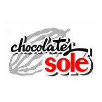 chocolatessole