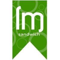 fm-sanwiches
